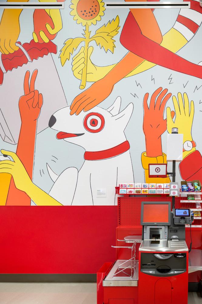ChanninWalmart_IanPatzkePhotography (6 of 9).JPG
