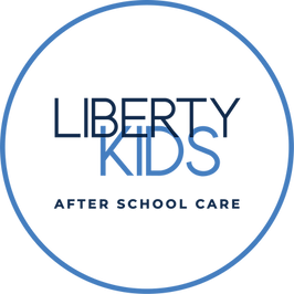 Liberty - childcare logo blue.png