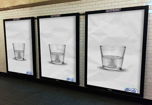 alka mockups metro.jpg