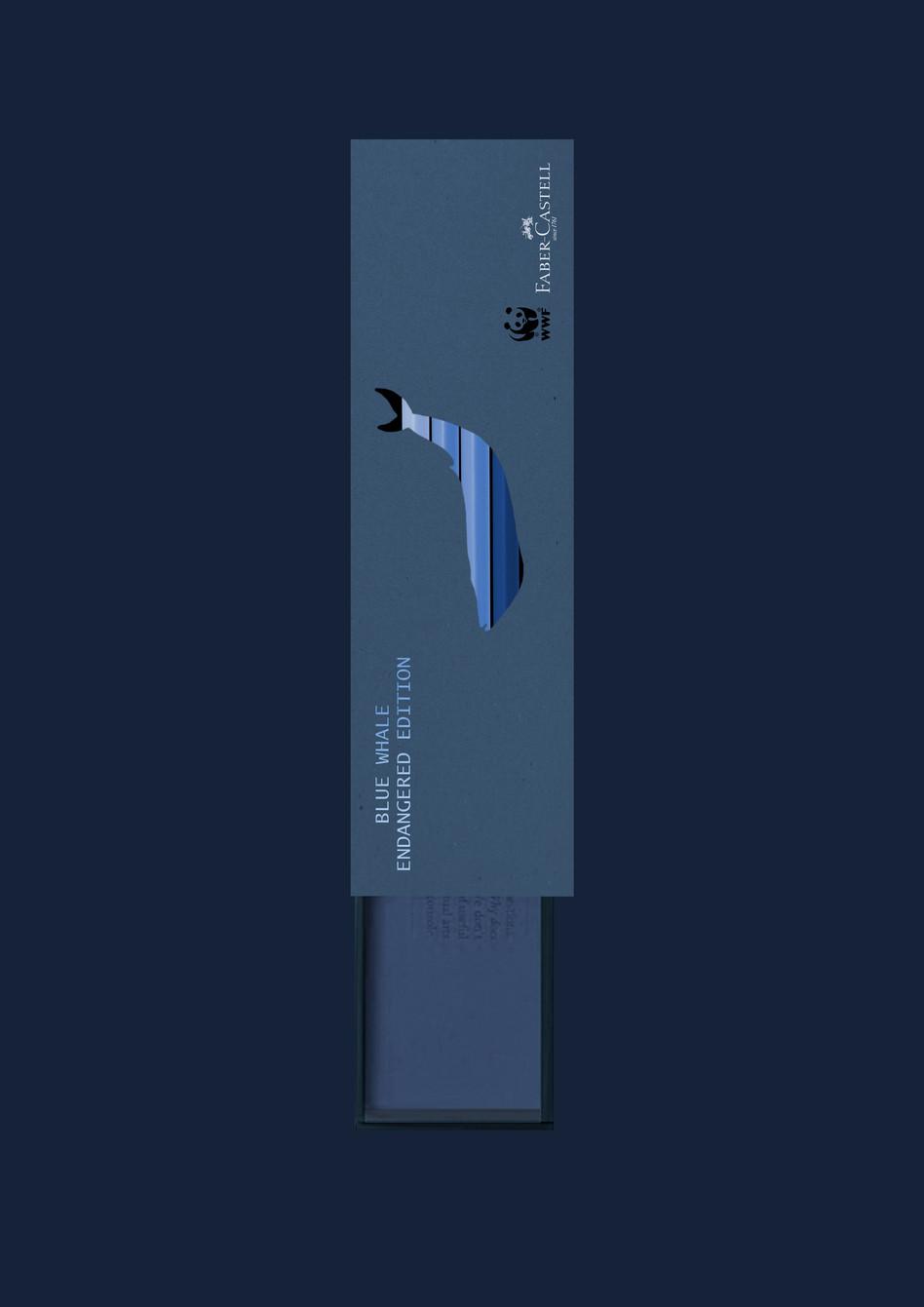 Blue wale