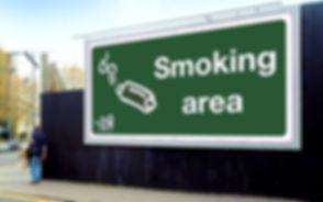SMOKING AREA.jpg