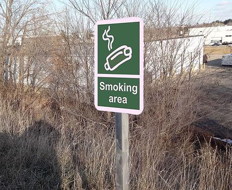 SMOKINGAREA5.jpg