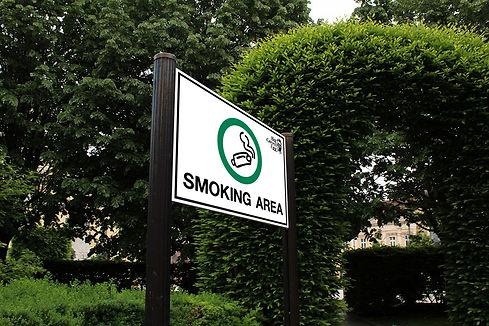 SMOKINGAREA4.jpg