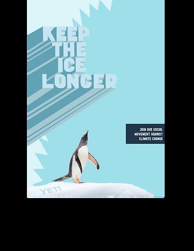 pinguino11.png