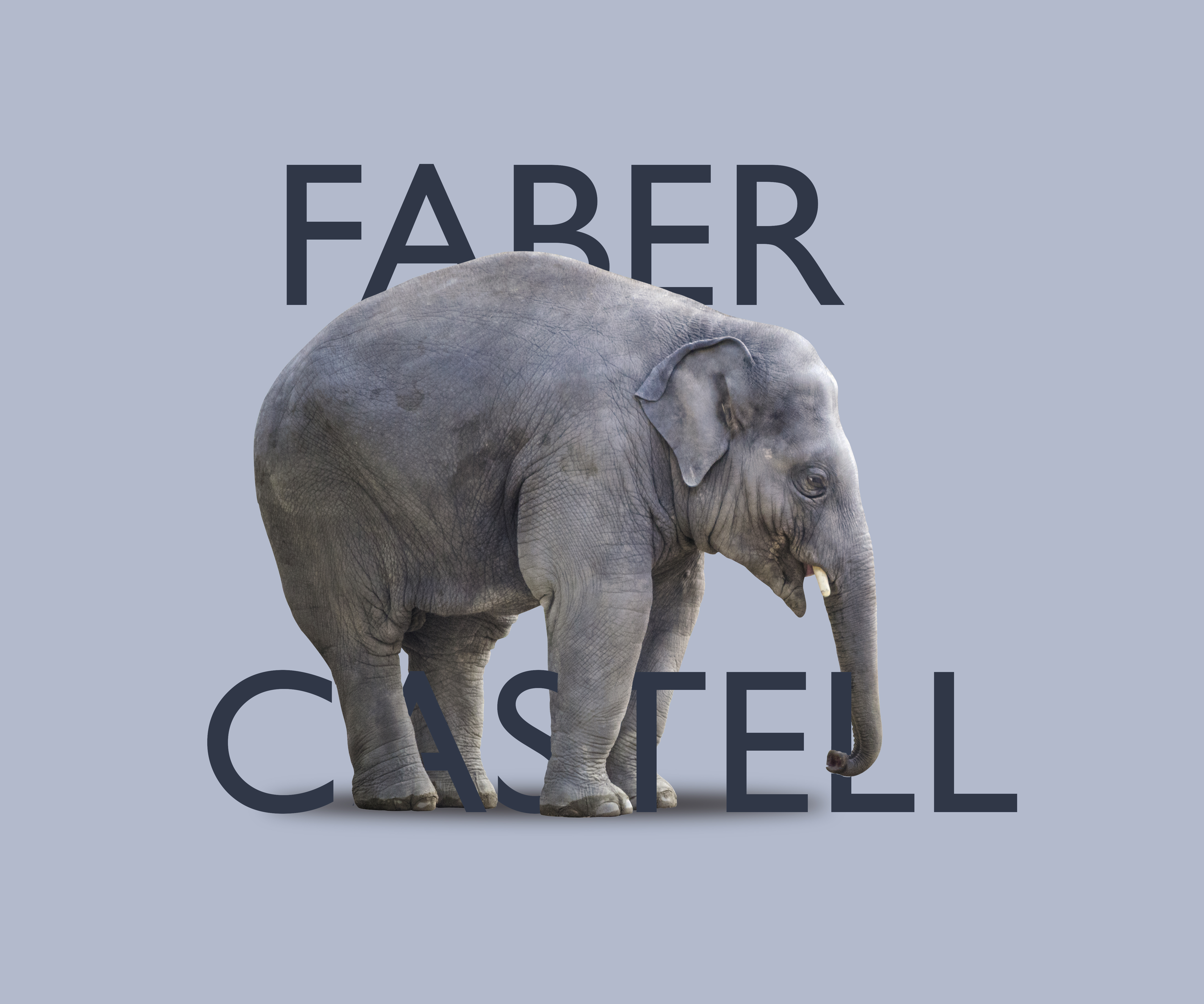 fabercastell2
