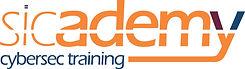 Logo-academy-04.jpg