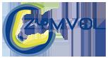 zymvol-logo.png