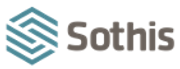 logo Sothis.png