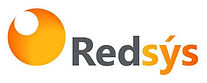 logo redsys.jpeg