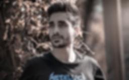 Tarek_5415.jpg