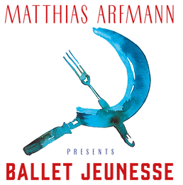 Ballet_Jeunesse_Cover_06.png