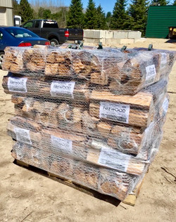 Packaged_Firewood
