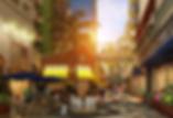 Kakaka'ako Condos For Sale - HI Pro Realty LLC (808) 941-8866