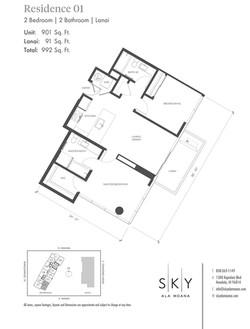 SKY-Ala-Moana-unit-01