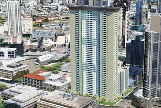 Oahu Real Estate For Sale - HI Pro Realty LLC
