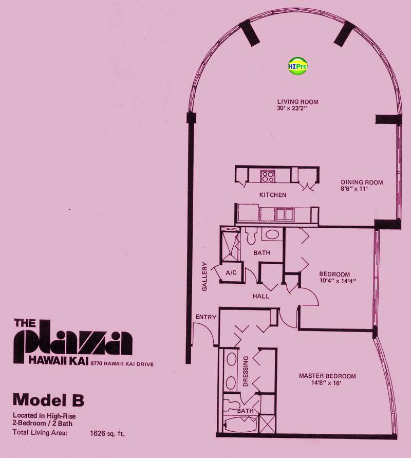 Plaza-Hawaii-Kai-unit-B.jpg