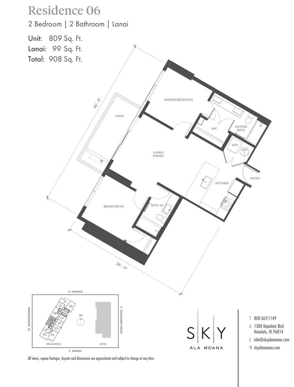 SKY-Ala-Moana-unit-06