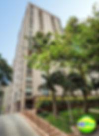 Palms-Inc-Waikiki-logo-pic.jpg
