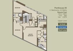 Penthouse 5 lev.2