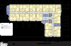 E Floor Plans - 8,12,16,23,20