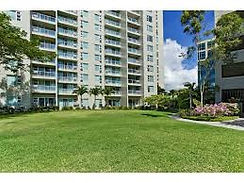 Honolulu Condos For Sale - HI Pro Realty LLC (808) 941-8866