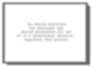 Kaka'ako Condo's For Sale - HI Pro Realty LLC (808) 941-8866