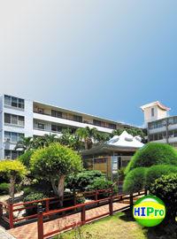 Rycroft Terrace