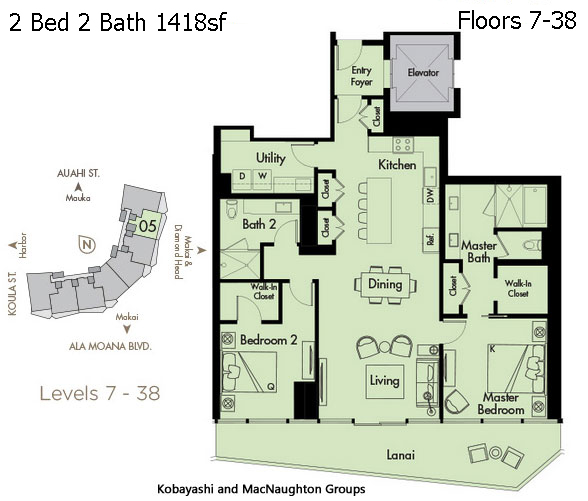 floorplan-5