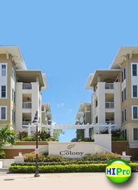 Colony at the Peninsula Condominium - HI Pro Realty LLC
