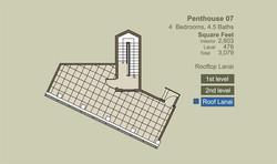 Penthouse 7 lev.3