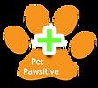 Pet-Pawsitive.png