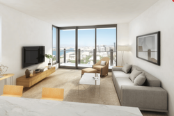 Ililani Living Room