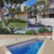 The-Gregg-Apartments-Quad.jpg