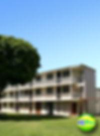 Bishop-Gardens-logo-pic.jpg