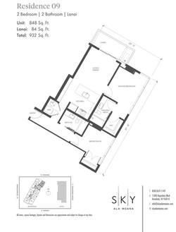 SKY-Ala-Moana-unit-09