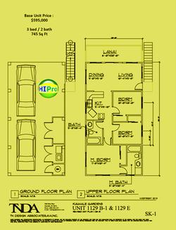 Kauhale-Gardens-1129B1-1129E