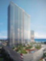 WAIEA - 1118 ALA MOANA - HI Pro Realty LLC - 808 941 8866  Kaka'ako Penthouses For Sale in Honolulu Hawai'i - Buyers Representation and Property Management. Certified International Property Specialist.