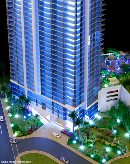 Ala Moana Condos and Penthouses for sale HI Pro Realty LLC (808) 941-8866