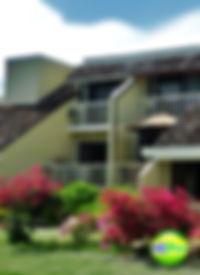 kuliouou-kai-villa-logo-pic.jpg