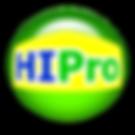 HI Pro Realty LLC, Hawaii Professional Real Estate Services