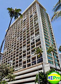 Fairway Villa Waikiki Studio, 1Bedroom and 2 bedroom Condos For Sale Waikiki