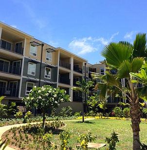 Oahu Homes For Sale - HI Pro Realty LLC (808) 941-8866