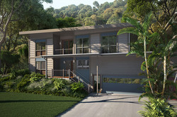 Kapiwai Residence 4