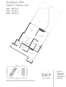 SKY-Ala-Moana-unit-08-9
