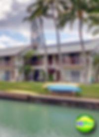 Marina-Palms-logo-pic.jpg