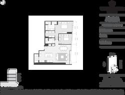 Residence E Stack B