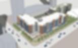 Kaka'ako Real Estate For Sale - HI Pro Realty LLC