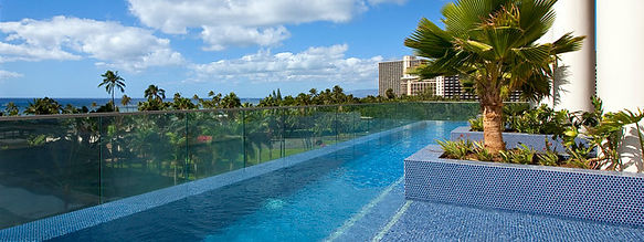 223 Saratoga Road Waikiki - Central, Honolulu, Hawaii  HI Pro Realty LLC - (808) 941-8866 - Honolulu Condo's - For Sale - Waikiki