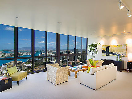 Kakaako Condos For Sale - HI Pro Realty LLC (808) 941-8866