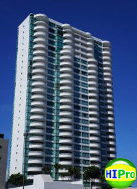 Windsor Waikiki 2 Bedroom and 3 bedroom Condos Fos Sale Waikiki
